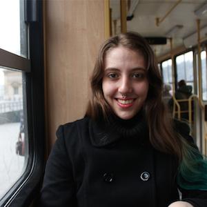 Camila Sassi