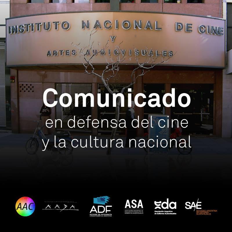 Comunicado-16_4