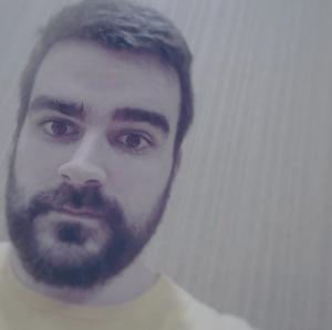RODRIGO OLIVEIRA_CICERO IMPUNE