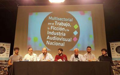 5ta Reunión Federal Multisectorial: EDA presente en Córdoba