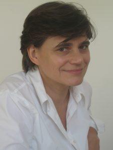Bettina Böhler_editora
