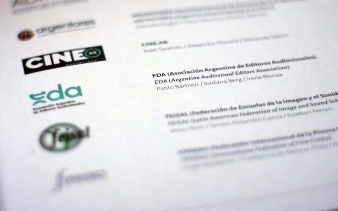 EDA entregará Premio a Mejor Montaje Internacional en Mar del Plata