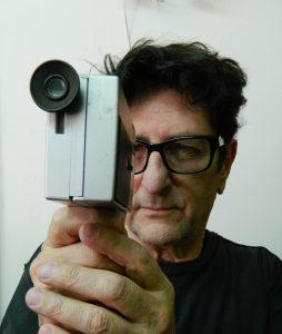 Expiacion 02 - Director y editor Raul Perrone
