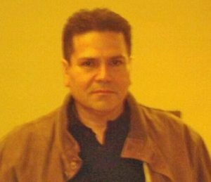 Horacio Florentin