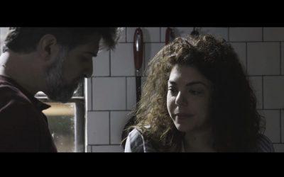 """[20] Bafici: Nominados a Mejor montaje de la competencia oficial argentina – """"La otra piel"""" por Ana Poliak"""