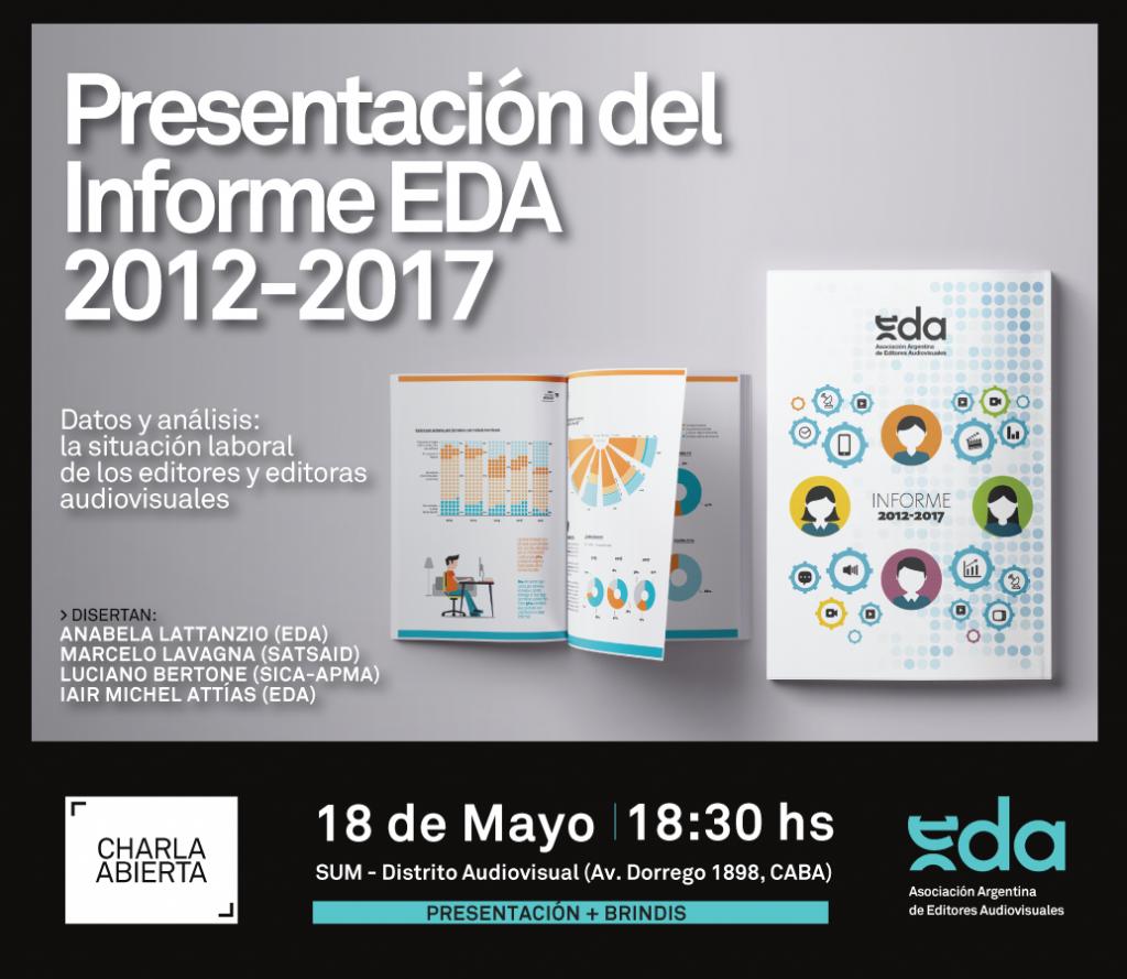 Invitacion---Informe-EDA
