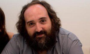 Pablo-Barbieri-SAE-gano-el-Premio-Sur-al-Mejor-Montaje_nota