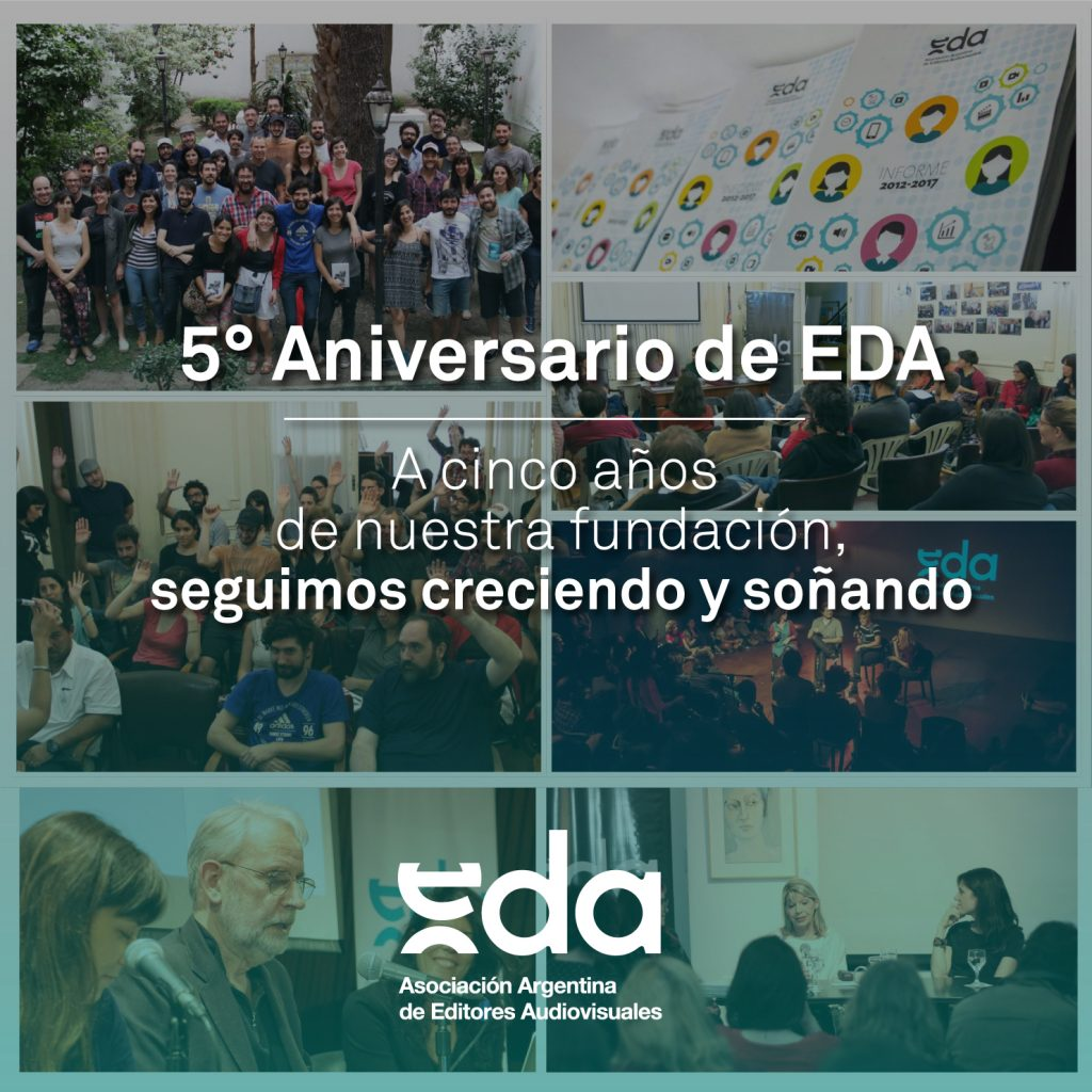 ANIVERSARIO-EDA-02