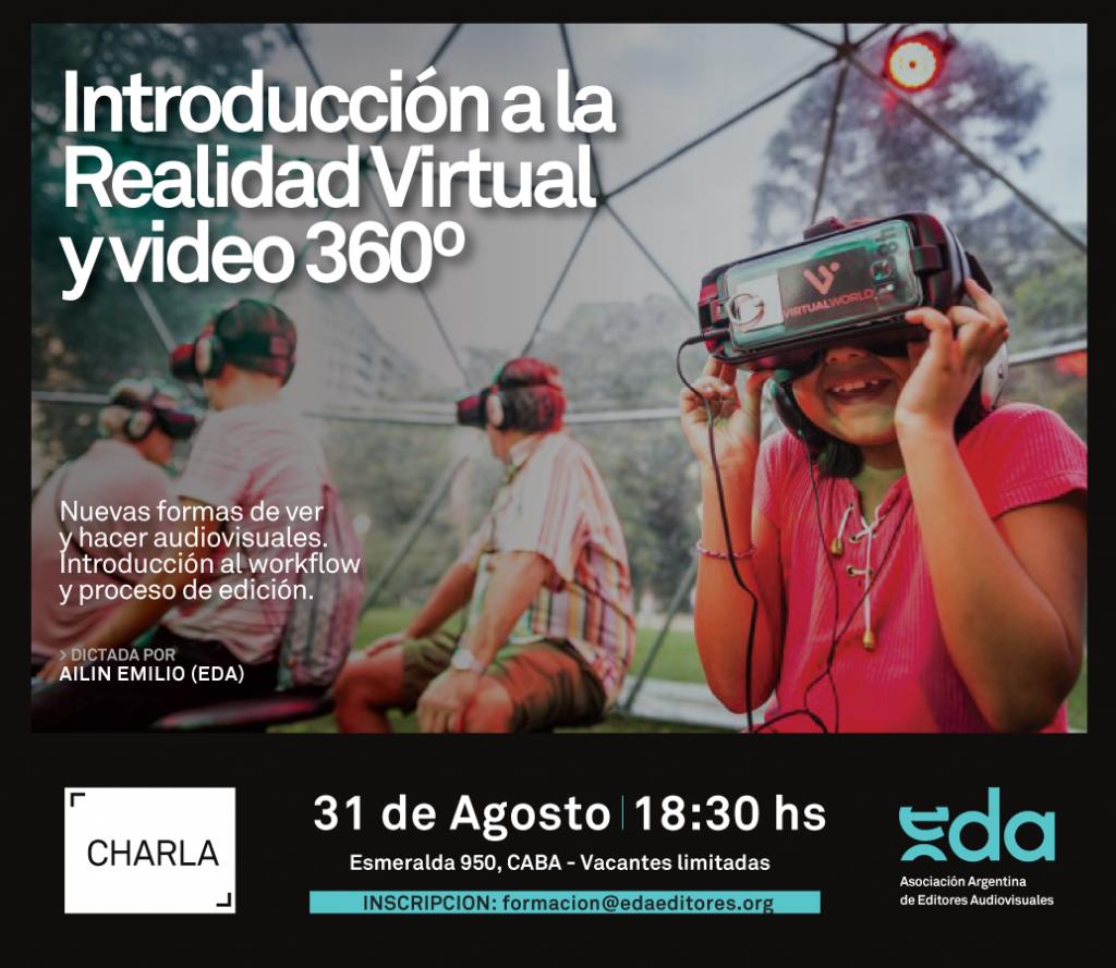 CHARLA-VR-360-VERSION-03