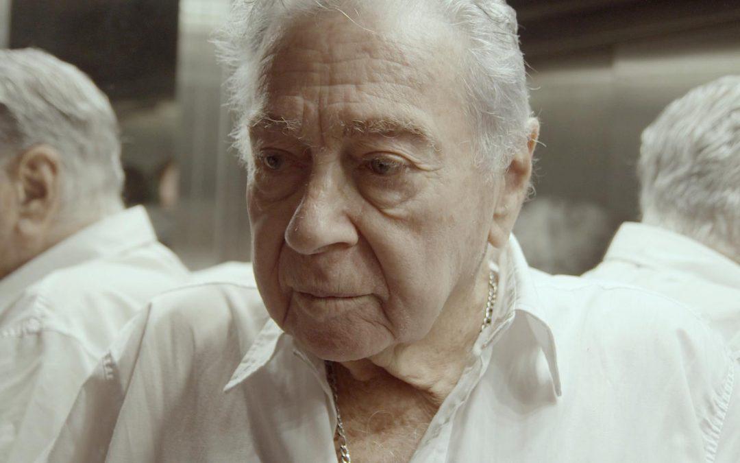 """[21] Bafici: Nominados a Mejor Montaje – """"Método Livingston"""" por Iair Michel Attías (EDA)"""
