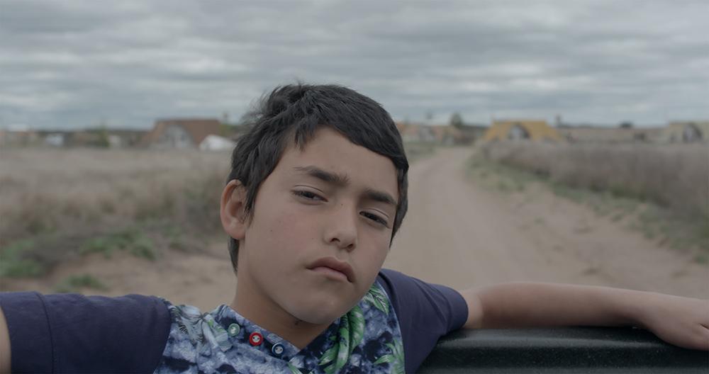 """[21] Bafici: Nominados a Mejor Montaje – """"La vida en común"""" por Ana Godoy"""