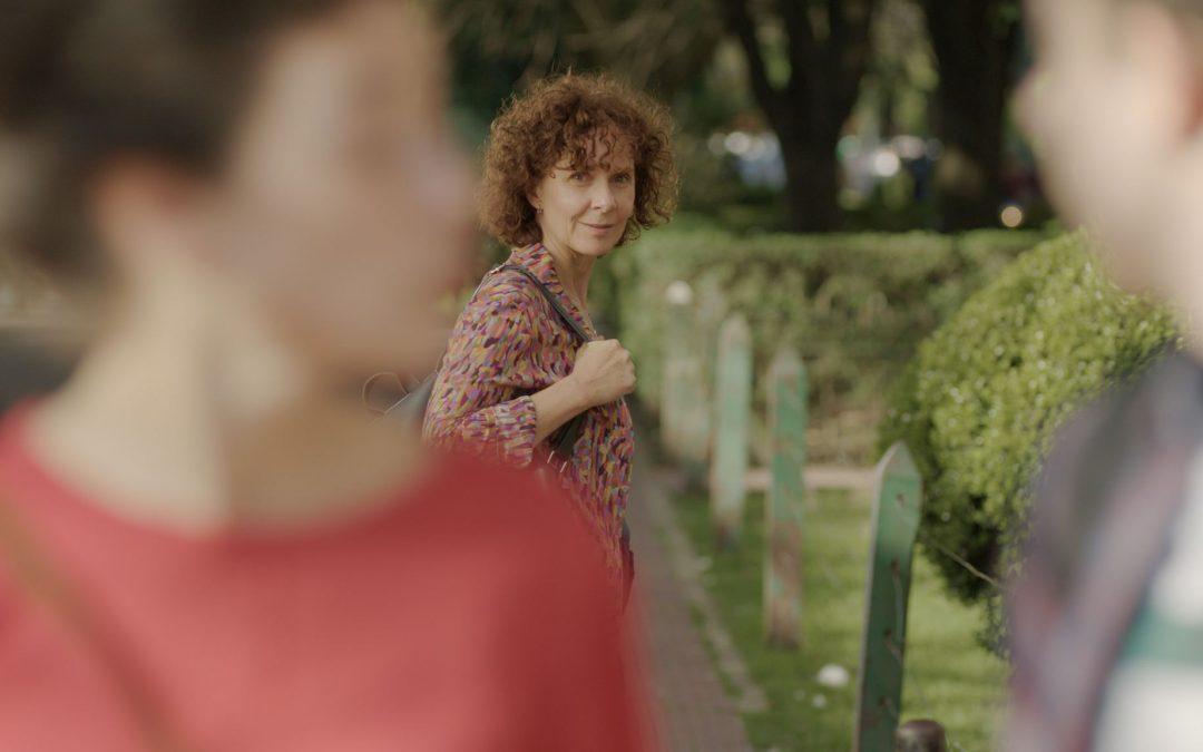 [21] Bafici: Nominados a Mejor Montaje – «Margen de error» por Loli Moriconi (EDA)