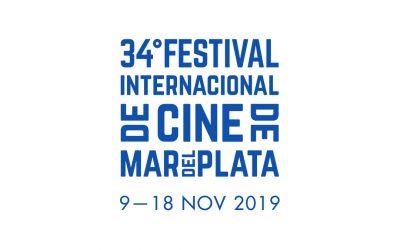 [34] Festival Internacional de cine de Mar del Plata: EDA entrega el premio al Mejor Montaje de la Competencia Internacional