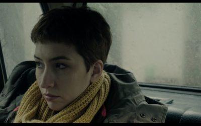 """«[34] MDQ: Nominadxs a Mejor Montaje Competencia Internacional – """"El cuidado de los otros"""" (Argentina) por Susana Leunda y Delfina Castagnino»"""
