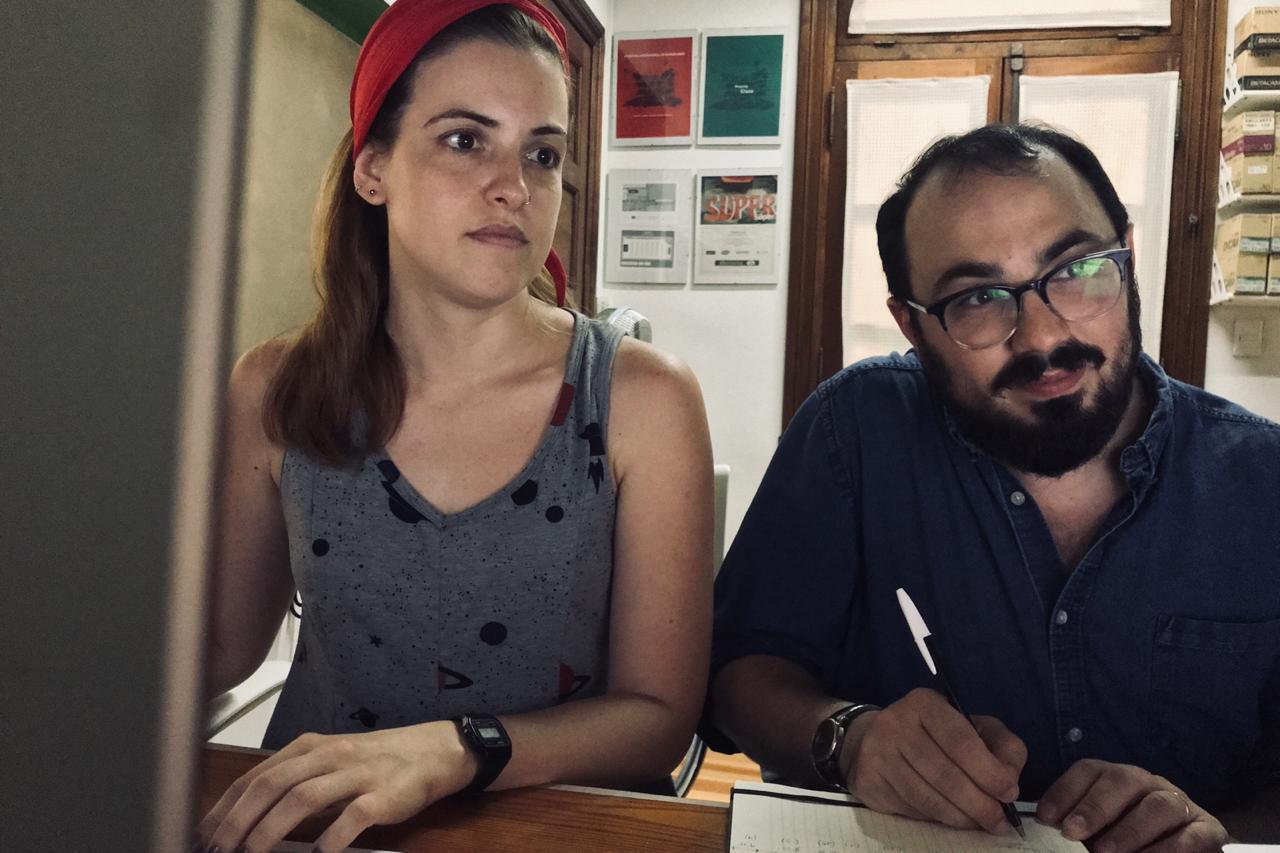 ADP_Seba y Jime isla_02
