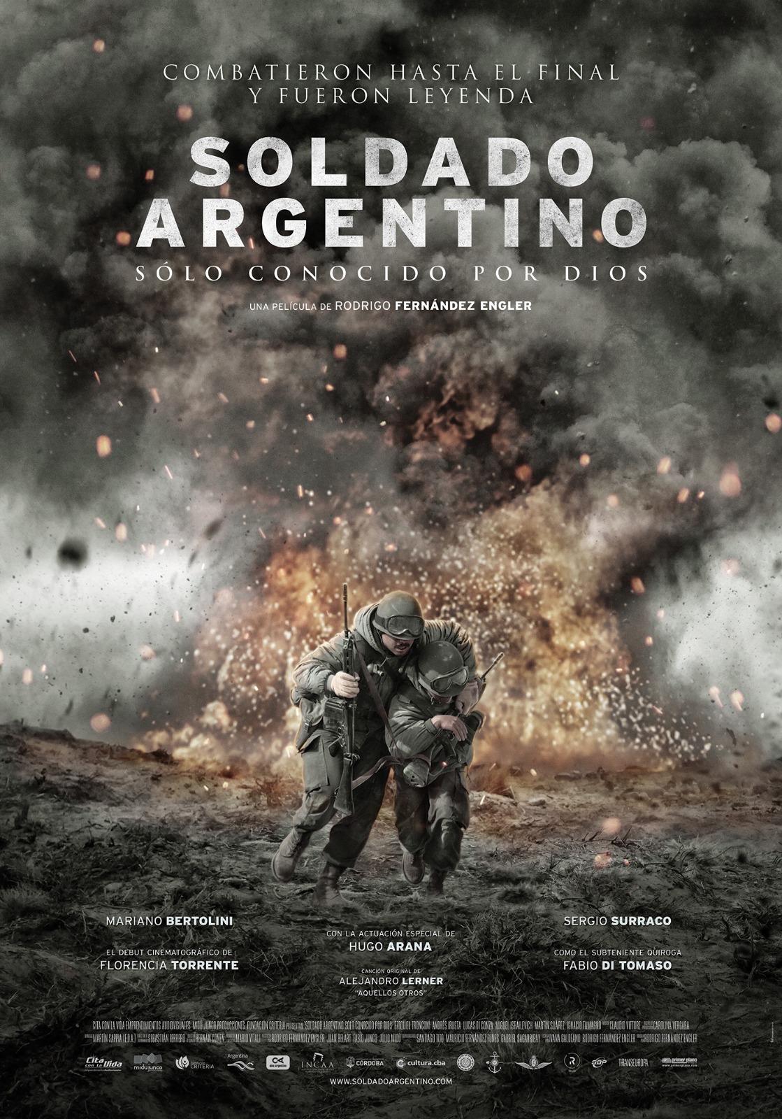 Afiche_oficial_de_la_película