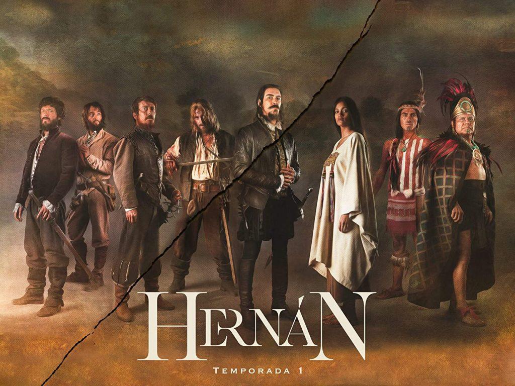Cartel peli_Hernan 02