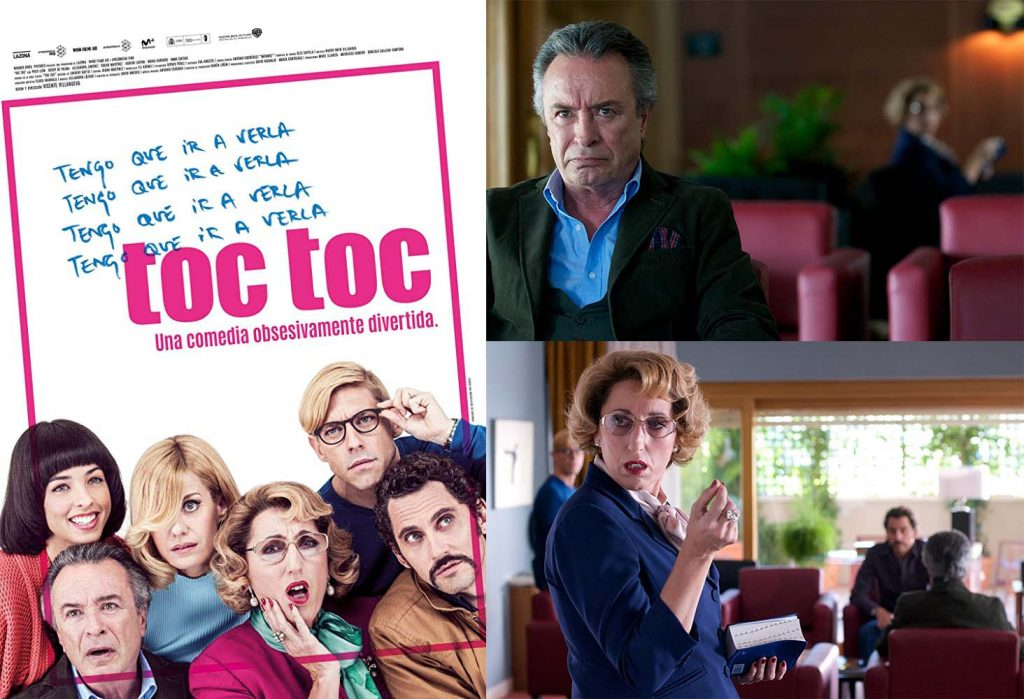 Collage_Toc Toc
