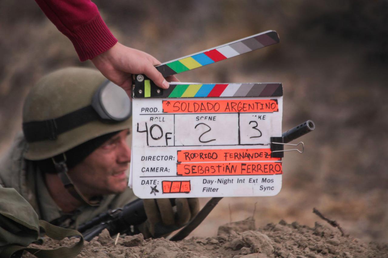 Soldado ASCD_0102