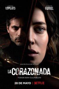 la_corazonada-816042139-large