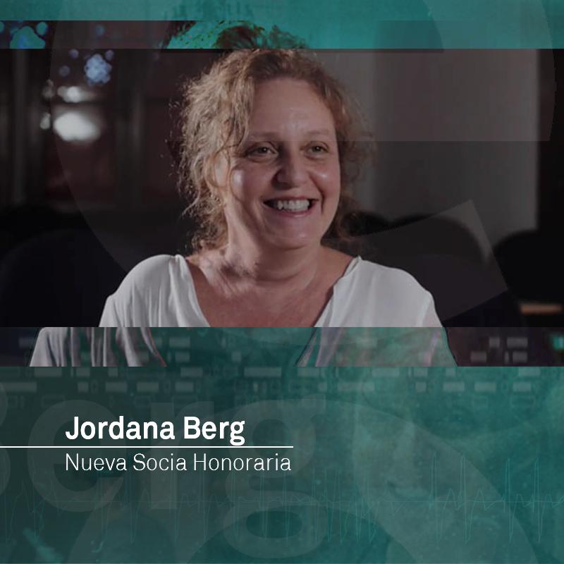 Nueva-Socia-Honoraria-Jordana-Berg2