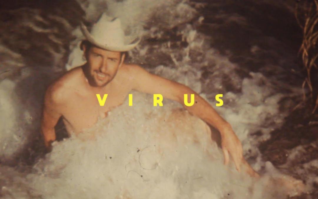 EDA EN PANTALLA – «VIRUS»