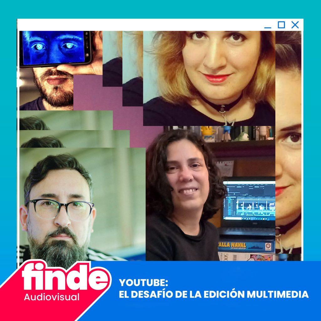FINDE - Ana Paula Torrens Galarza (1)