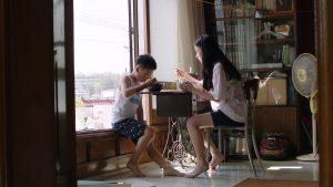 Moving on _ Nam-ma-ui Yeo-reum-bam_02