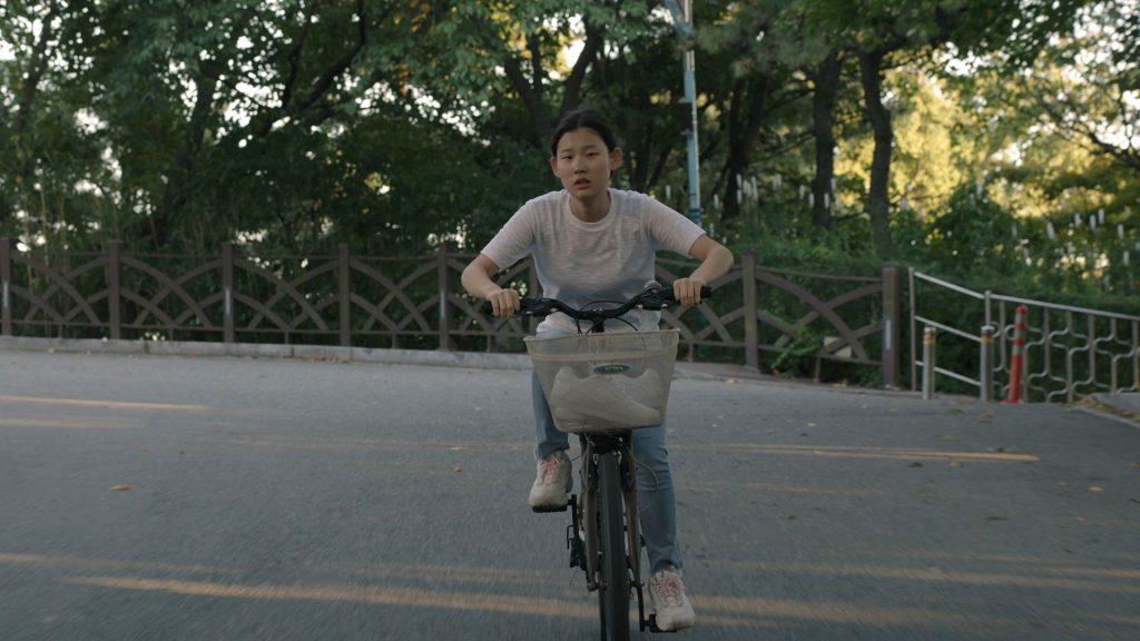 Moving on _ Nam-ma-ui Yeo-reum-bam_04