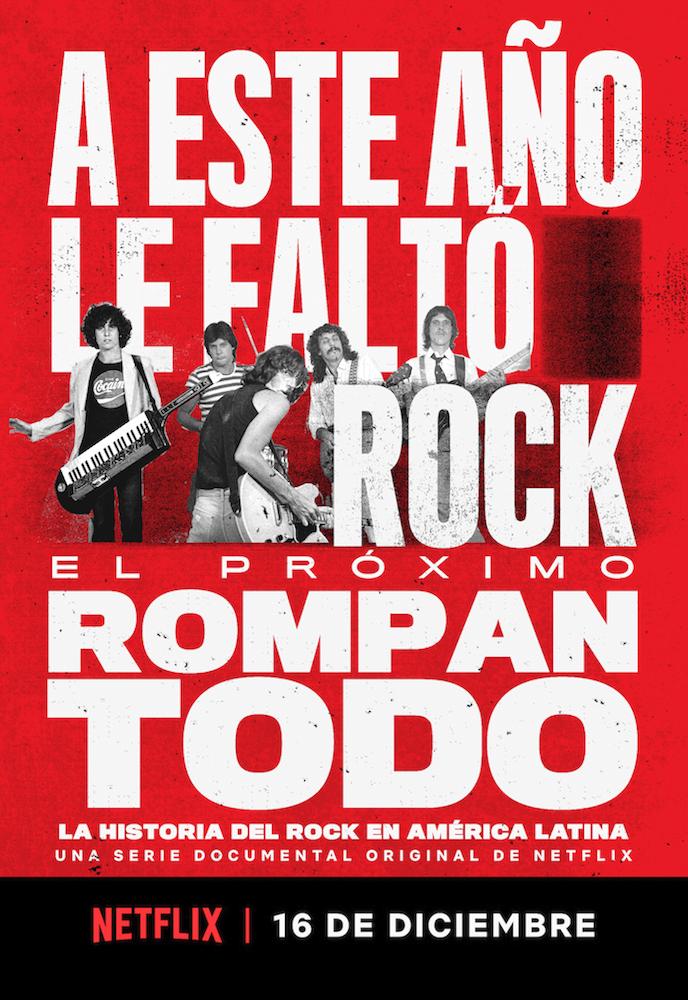 RompanTodo_EsteAno_Vertical