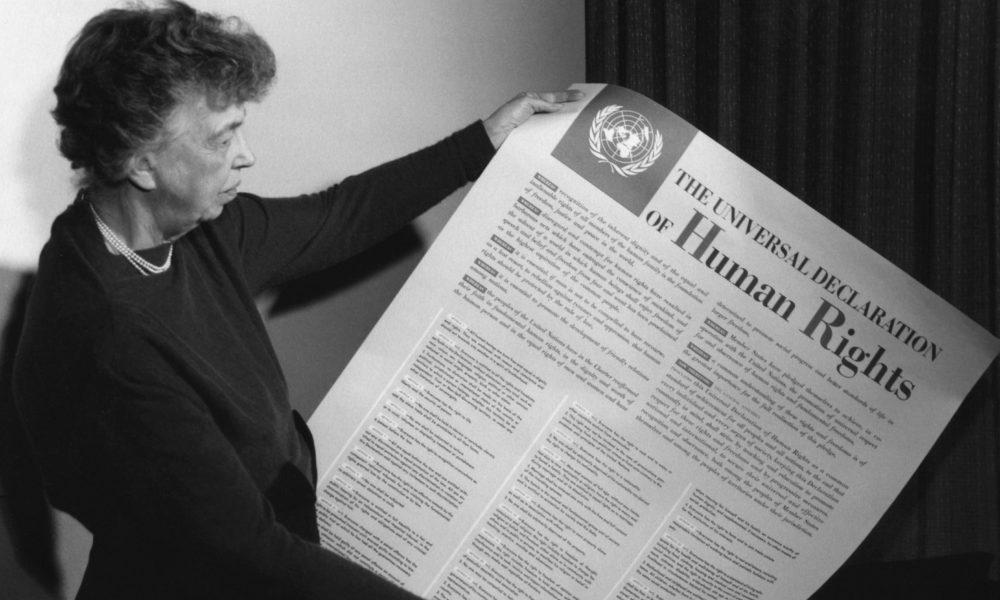 dia-de-los-derechos-humanos-01 - Virginia Tournour