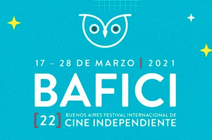 SOCIXS DE EDA EN EL FESTIVAL INTERNACIONAL DE CINE INDEPENDIENTE DE BUENOS AIRES, [22]BAFICI 2021