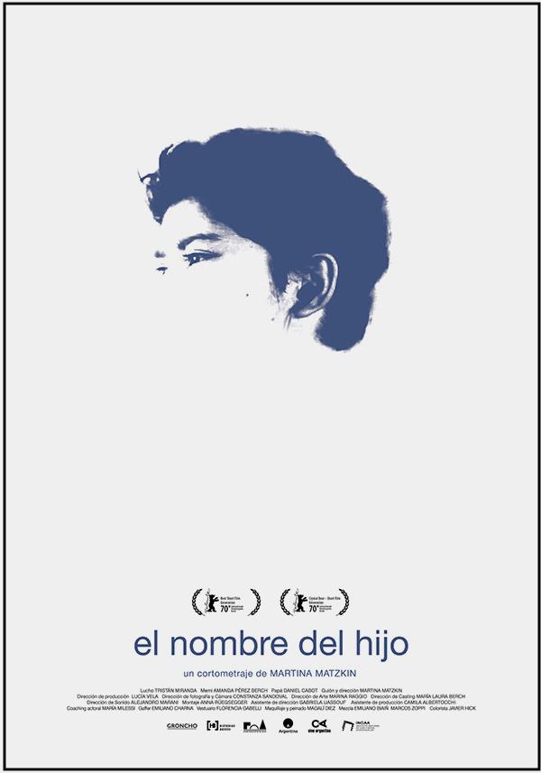 afiche ENDH-RF-ESP_v3